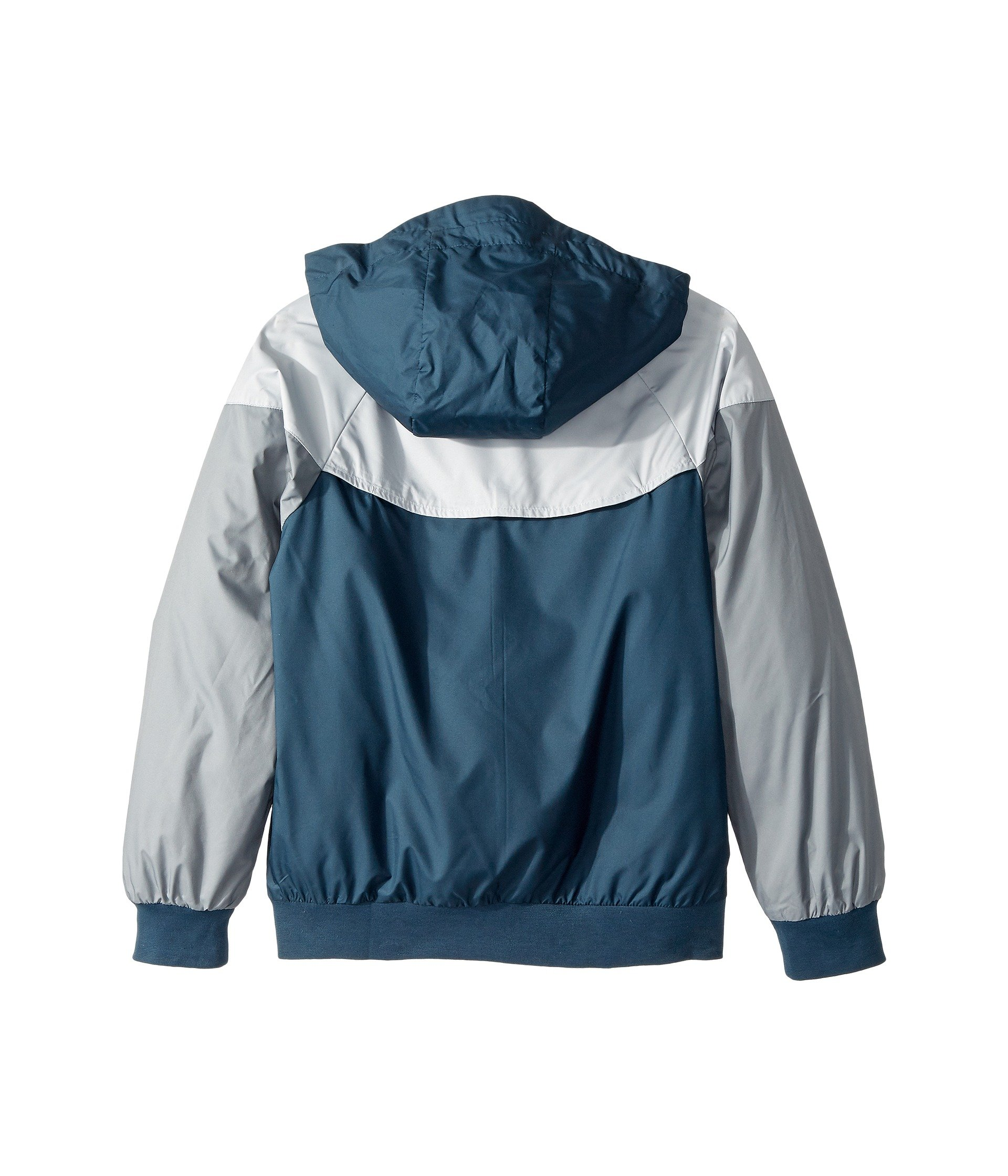 Nike windrunner jacket zappos