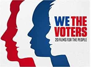 We The Voters