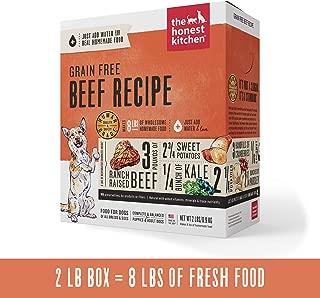 Best open farm freeze dried raw dog food Reviews