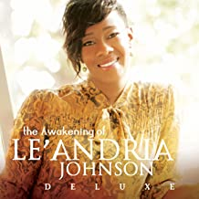 Best le andria johnson songs Reviews
