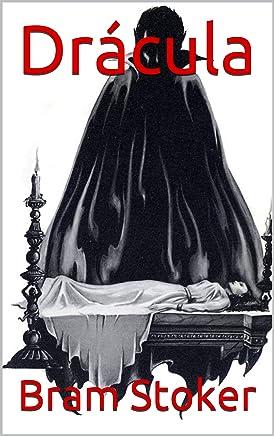 Drácula (Spanish Edition)