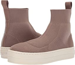 Taupe Knit