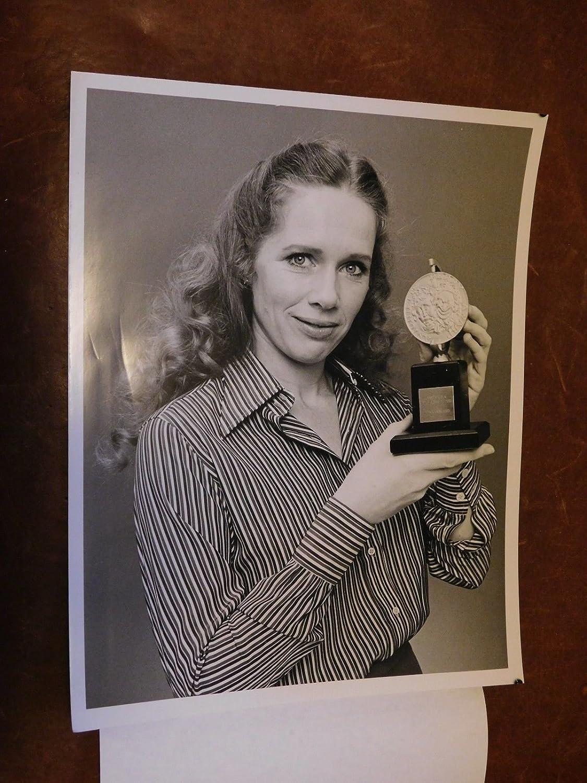1979 Liv Ullmann The 33rd Annual Tony Las Vegas Mall Awards Promo TV P Many popular brands CBS Show