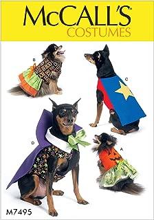 Best cape dress pattern Reviews
