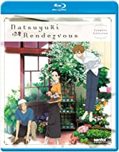 Natsuyuki Rendezvous: Complete Collection
