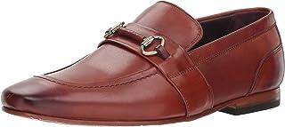 حذاء دايزر بدون كعب للرجال من تيد بيكر