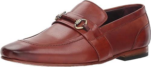Ted Baker herren Loafers