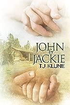 John & Jackie (English Edition)