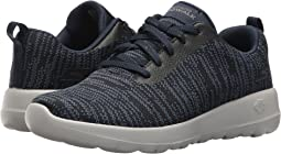 SKECHERS Performance - GOwalk Joy - 15603