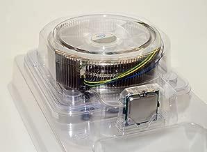 Intel Cpu Core 2 Extreme Qx9650 3.00Ghz Fsb1333Mhz 12M Lga775 Extreme Tray