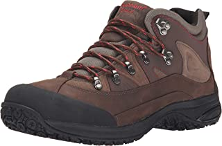 Best mens winter boots extra wide Reviews