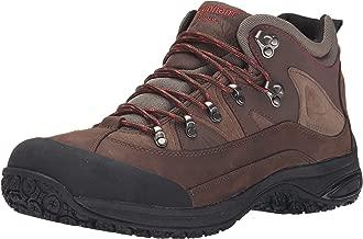 حذاء Dunham Cloud الرجالي المقاوم للماء -  -  14 2E US