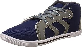 Scatchite Arrow Men's Casual Shoes