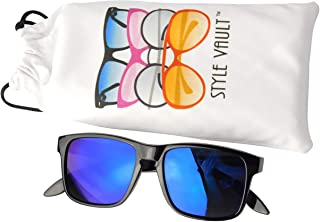 KD1325 Baby Infant Toddlers Age (0-18 Months) Sports Sunglasses