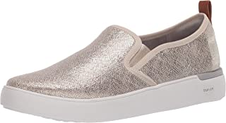 Rockport Women's Walking Loafer Flat