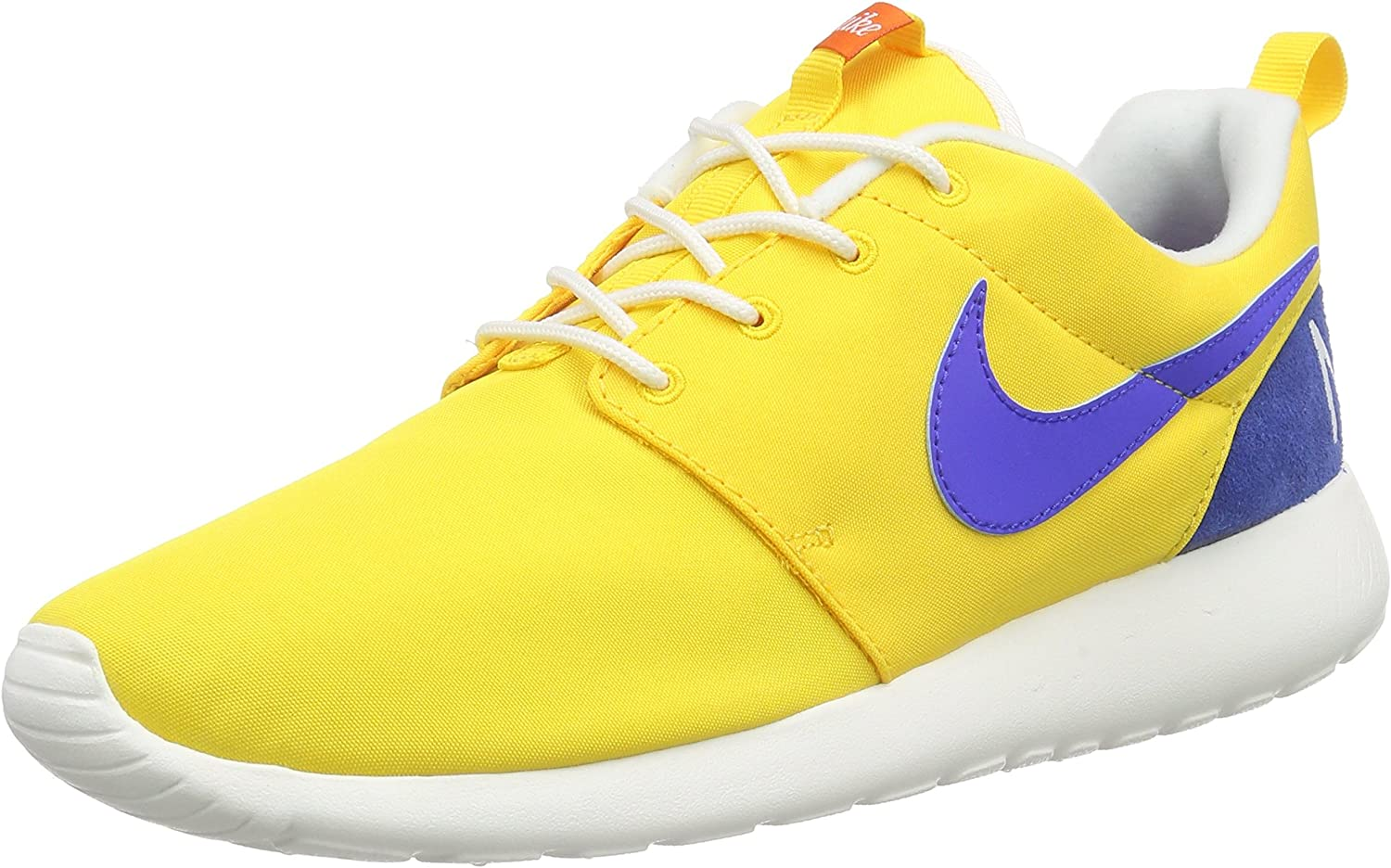 Nike Roshe One Retro, Chaussure de Course Homme