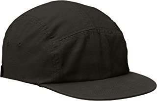 Rebel Canyon Mens Cotton 5 Panel Baseball Caps Womens Ball Cap for Outdoor Traveling Hiking Unisex