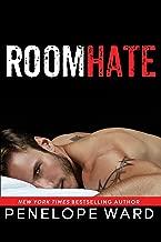 RoomHate (English Edition)