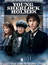 Best sherlock holmes young Reviews