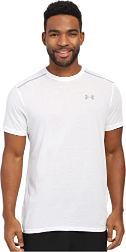 Free Planet Mens Shirts Clothing Page 2 Shipped Free At Zappos