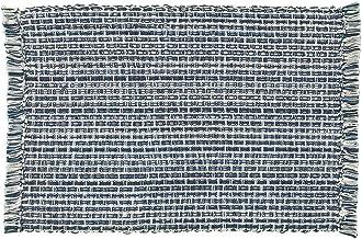 Park Designs Tweed Denim Linen Collection (Placemat)