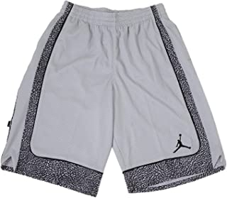 89e3b1a9bd4f9d Amazon.com  Jordan - Shorts   Boys  Sports   Outdoors