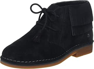 3be6adacdf57dc Amazon.fr : bottines indiennes - Chaussures : Chaussures et Sacs
