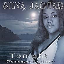 Tonight - Tonight is the Night (Dance Mix)