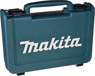 Makita 824842-6 - Maletin Pvc para productos DF030, DF330, TD090, DK1488, color verde