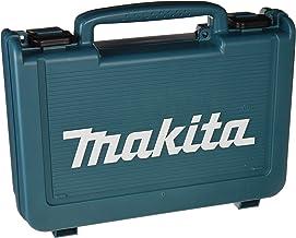 Makita 824842-6 transportkoffer, zwart, 18 x 300 mm
