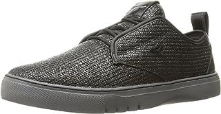 حذاء لاكافا كيو للرجال من Creative Recreation