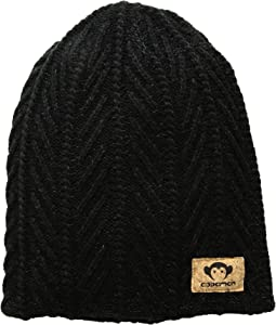 Appaman Kids - Izzie Hat (Infant/Toddler/Little Kids/Big Kids)