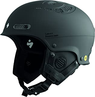 Sweet Protection Igniter II MIPS Ski and Snowboard Helmet