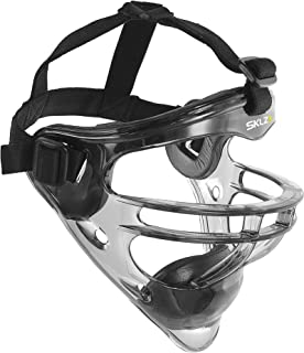 SKLZ Field Shield. Full-Face Protection Mask for Softball (Youth/Adult Sizes)