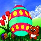 Uovo fiore