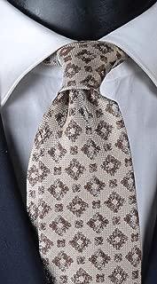 Amazon.es: 100 - 200 EUR - Corbatas, fajines y pañuelos de ...