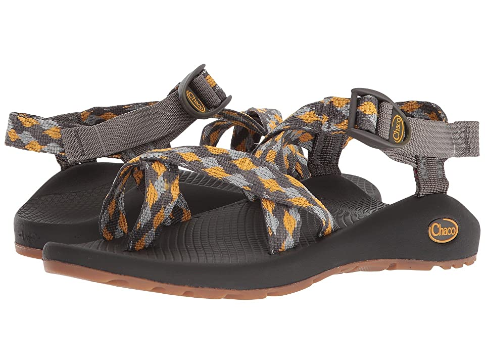Chaco Z/2(r) Classic (Quilt Golden) Women
