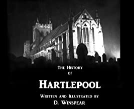 Best history of hartlepool Reviews