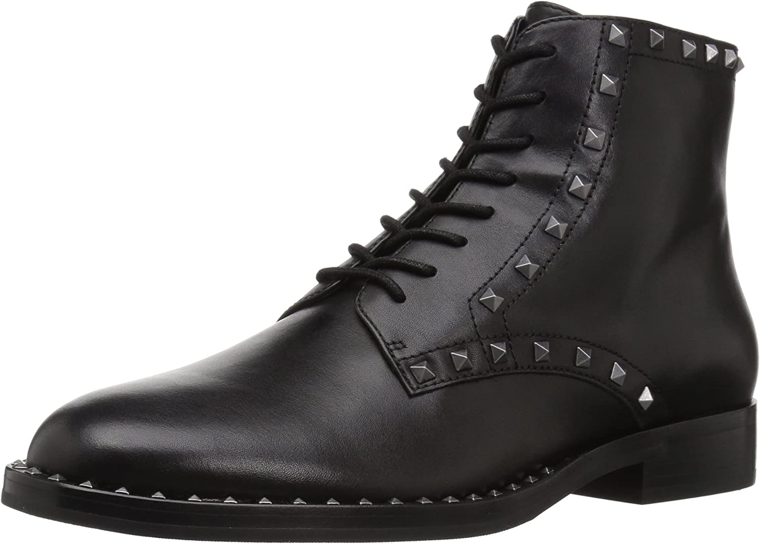 ASH inc Women's AS-WHYNOT Fashion Boots