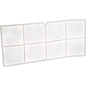 New Genuine OEM LG Air Conditioner Air Filter 5231A20004A