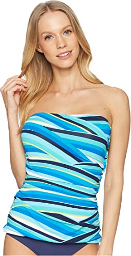 Tommy Bahama Windingwave Long Bandini