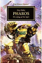 Pharos (The Horus Heresy Book 34) Kindle Edition