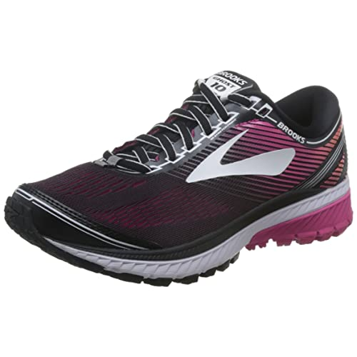 e04ec62bbc82 Size 12 Women s Shoes  Amazon.com