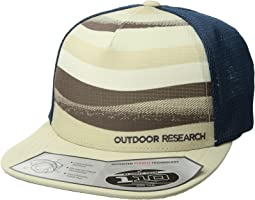 Outdoor Research - Performance Trucker - Paddle