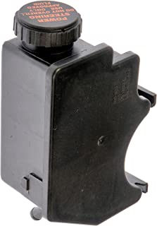 Dorman 603-904 Power Steering Fluid Reservoir