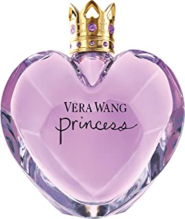 Vera Wang Princess Eau de Toilette - 100 ml