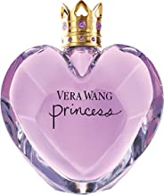 Best vera wang princess perfumes Reviews