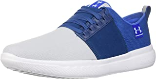 Men's Charged 24/7 2.0 X NM Running Shoe