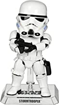 Beast Kingdom Egg Attack Stormtrooper