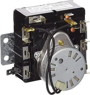 Best whirlpool dryer wiring Reviews